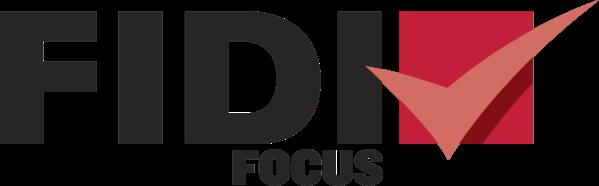 FIDI Focus